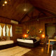 Fiji Resort Accommodation Bure