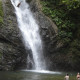Fiji Waterfall Jump Waidroka Resort