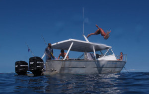 Fiji-dive-boats-explorer