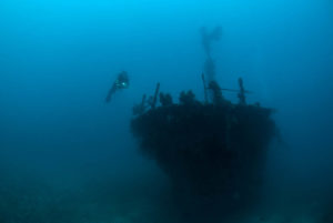 Fiji-Dive-Sites-Waidroka-Tasu-Wreck