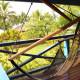 Fiji Resort Hammock Relax