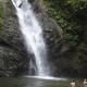 Fiji Waterfall Jump Waidroka Resort