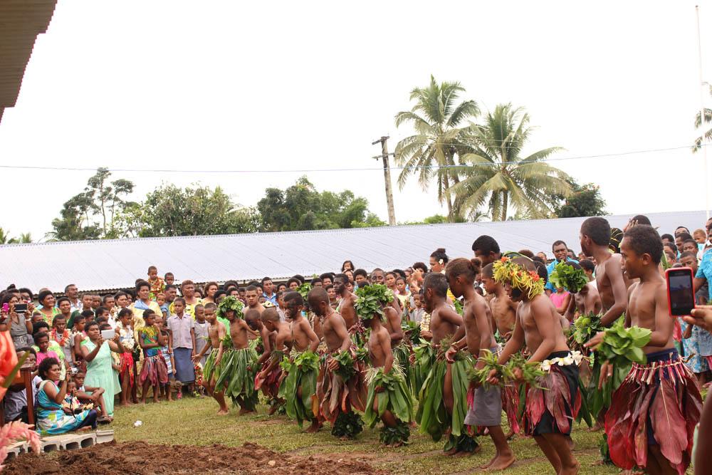 About Fiji | Waidroka Surf Fiji - Dive Fiji, Fiji Resort full of