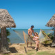 Fiji Resort Beach time in the Waidroka Hammocks