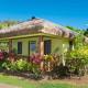 Fiji Resort New Superior Deluxe Room