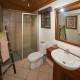 Resort Fiji Superior Bathroom