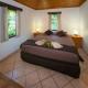 Resort Fiji Waidroka New Superior Deluxe Room