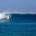 Surf Fiji Long Frigates Left
