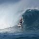 Surf Fiji Frigates Pure