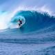 Surf Fiji Frigates Barrels